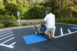 parking-lot-striping-process-5