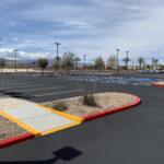 t. John Neumann Church | North Las Vegas