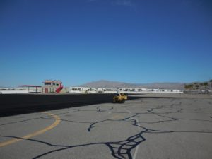 Why HOAs Should Prioritize Asphalt Crack Repairs, las vegas asphalt crack repair
