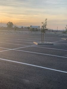 Asphalt Sealcoating Shortcuts a Contractor Should Never Take, las vegas sealcoating